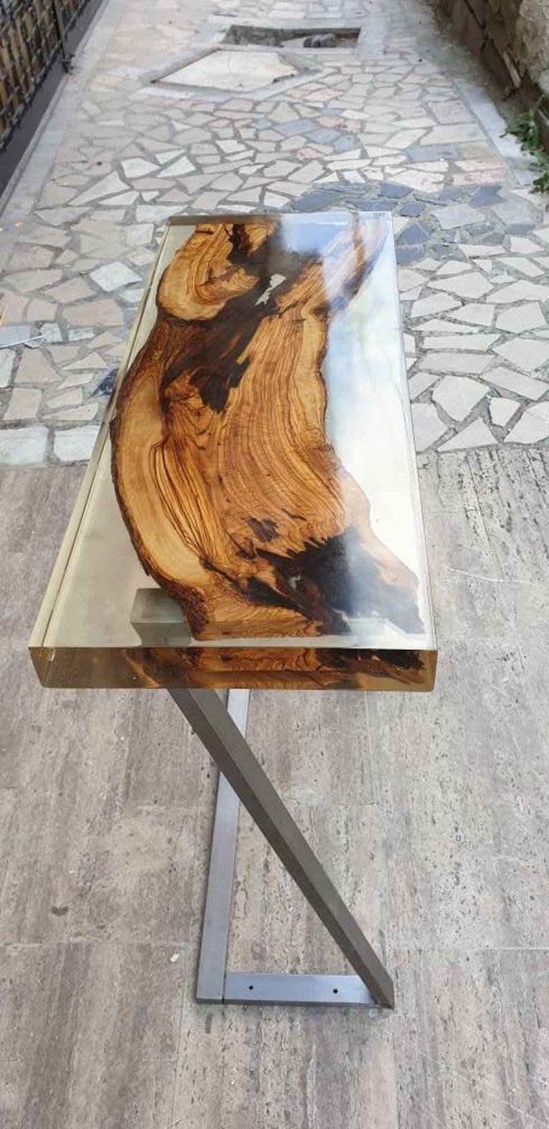 В продаже в НАЛИЧИИ, оливковое сужать ясный шкаф с щеткой / сатин никель взгляда металла & Quot Z & Quot ноги