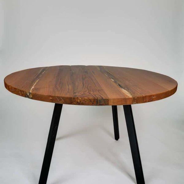 Подстолье для круглого стола пк057