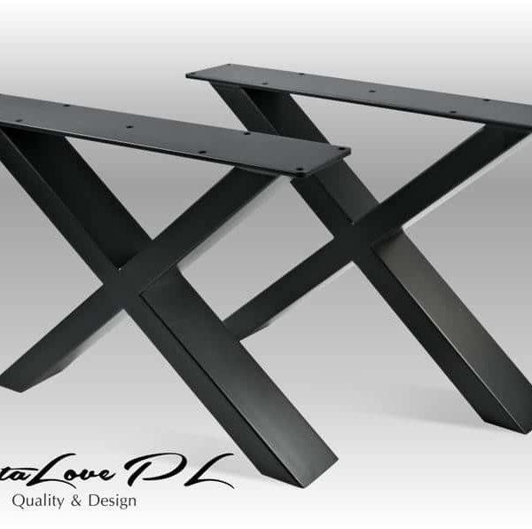 Набор 2, ножки стола Кофе, Скамья ноги, Современные, DIY, ИКСИ 80,40 Bench Ноги