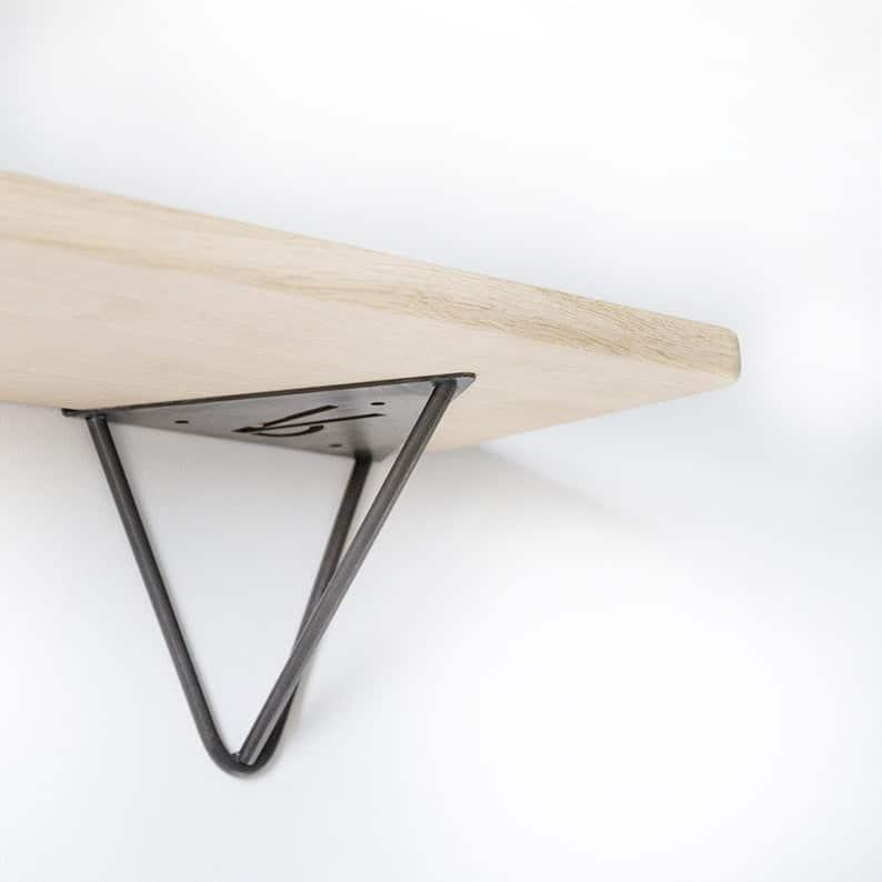 SKATE BENCH - Do It Yourself Kit
