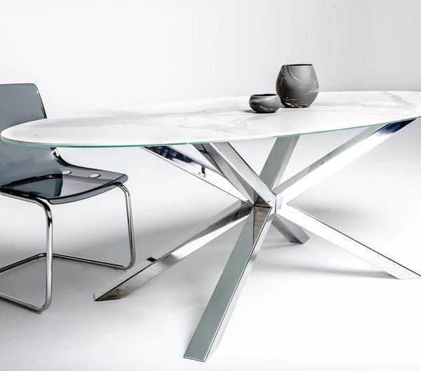 Основание стола из нержавеющей стали, Ножки стола, НЕРЖАВЕЮЩАЯ СТАЛЬ, Diy, Современный дизайн, XSAVI