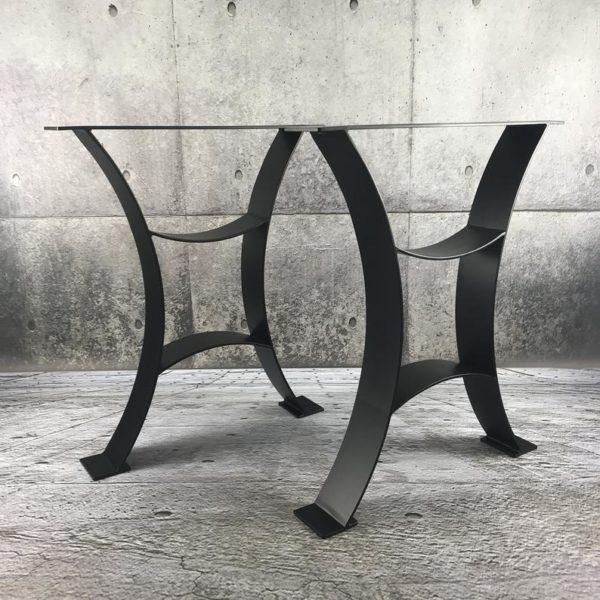 Подстолье для стола ПДС037