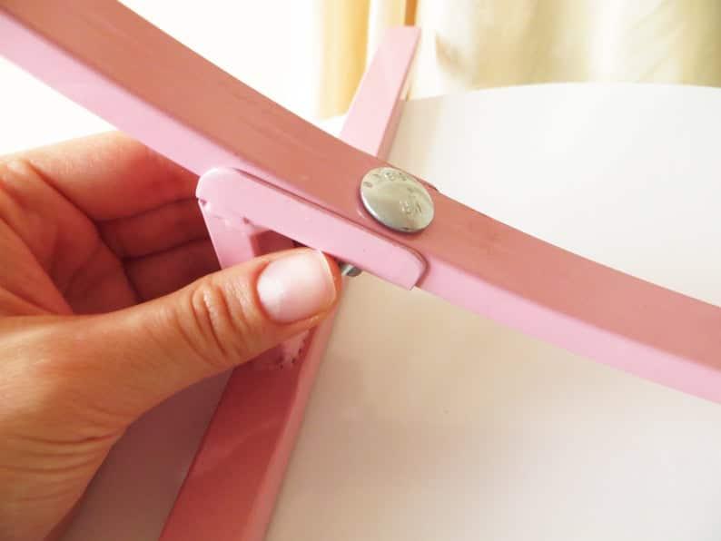 Таблица металлической арка с прямыми ногами Металла круглой Свадебной аркой для свадьбы цветов Открытых Свадебной арки Свадебной DГ © кор Arch