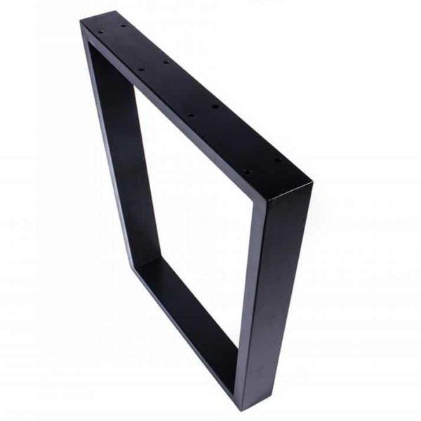 Подстолье для стола металлическое gv487