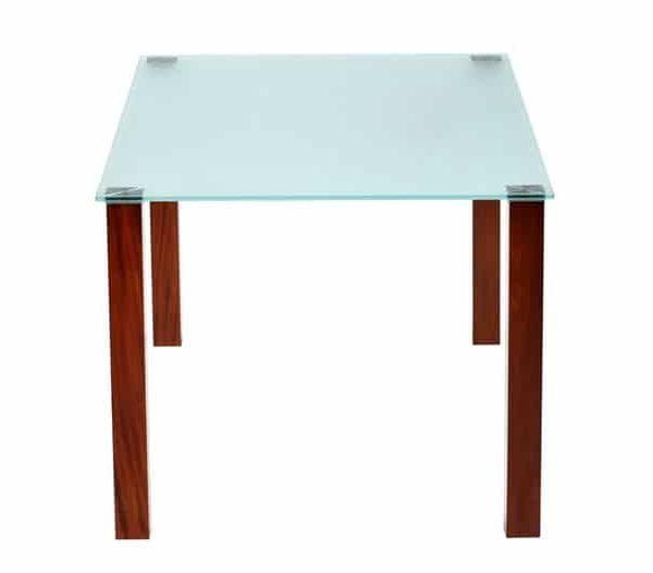 Союз стекла Обеденный стол