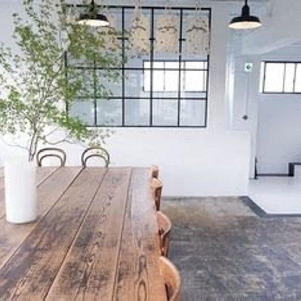 Урожай современной кухонного острова обеденного стола постамент нога база долго банкетные столы ужин приготовительной мебель стальная рамы металлобаза алюминиевый верхние