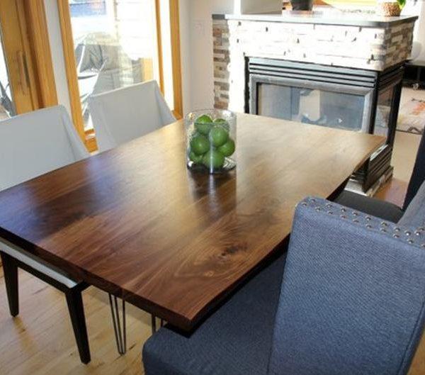 Подстолье для кухонного стола пк210